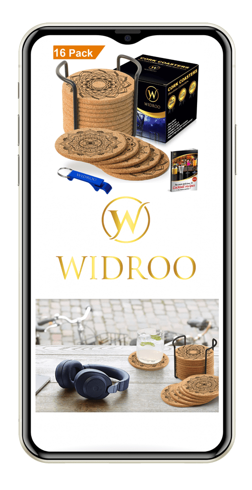 Cork-Coasters-Widroo 2
